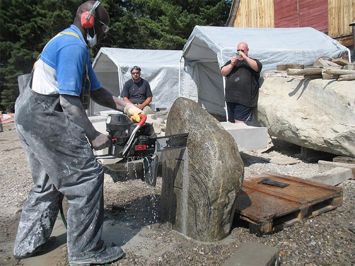2009 Bergen Rocks_0000s_0003_Aug 2 004