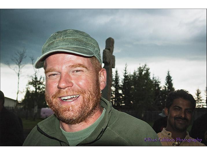 2009 Bergen Rocks_0000s_0012_DSC_8417