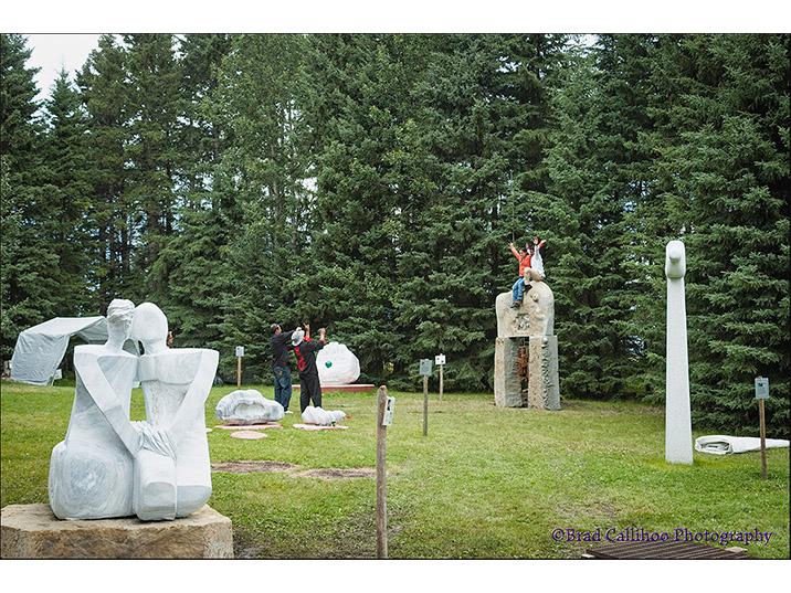 2009 Bergen Rocks_0000s_0014_DSC_8355