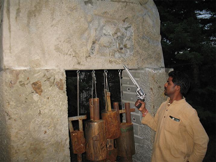 2009 Bergen Rocks_0000s_0020_Aug 15 155