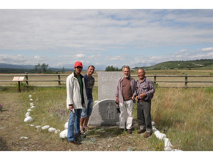 2010 Bergen Rocks_0000s_0003_IMG_2989