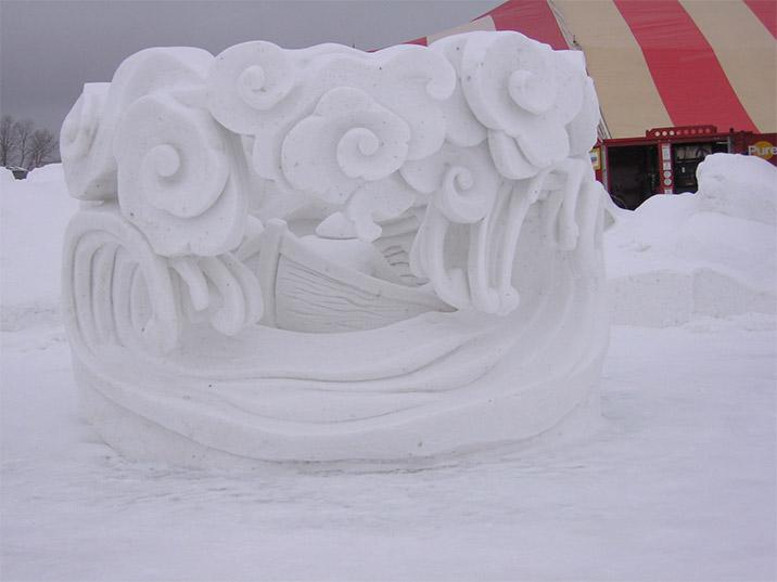 Fete d'hiver_0000s_0017_Day 4 (9)