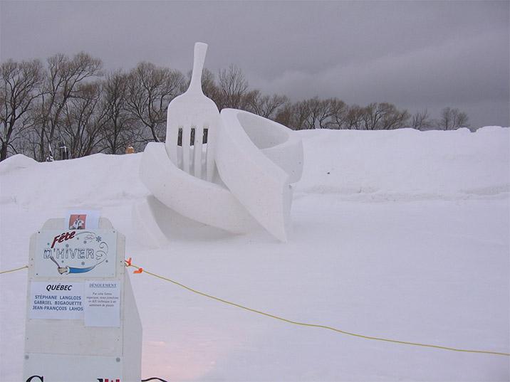 Fete d'hiver_0000s_0018_Day 4 (8)